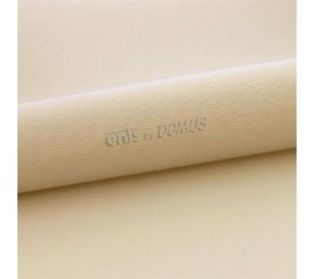 Σύστημα σκίασης ρόλερ,μονόχρωμη ρολοκουρτίνα ημισυσκότισης μπεζ BEIGE-0220