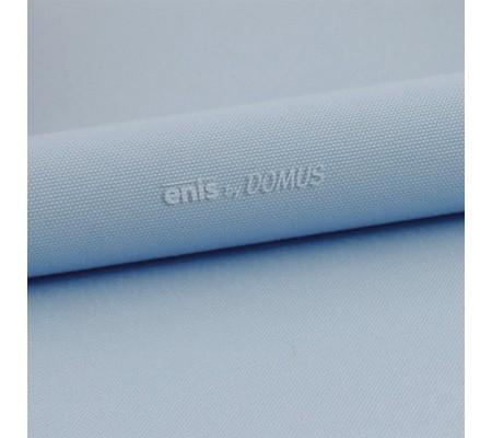 Σύστημα Σκίασης Ρόλερ,σιελ BLUE-0930 Μονόχρωμη Ρολοκουρτίνα Ημισυσκότισης