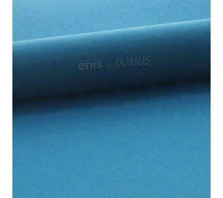 Σύστημα Σκίασης Ρόλερ,Μπλε BLUE-6450 Μονόχρωμη Ρολοκουρτίνα Ημισυσκότισης