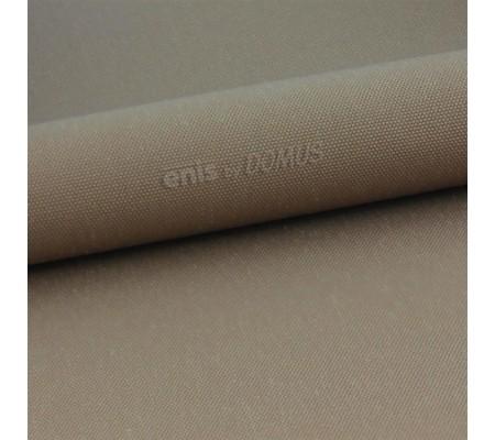 Σύστημα Σκίασης Ρόλερ,καφέ πούρου BROWN-0311 Μονόχρωμη Ρολοκουρτίνα Ημισυσκότισης