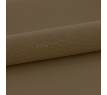 Σύστημα Σκίασης Ρόλερ,καφέ BROWN-0520 Μονόχρωμη Ρολοκουρτίνα Ημισυσκότισης