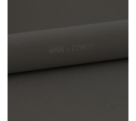 Σύστημα Σκίασης Ρόλερ,γκρι σκούρο GRAY-1300 Μονόχρωμη Ρολοκουρτίνα Ημισυσκότισης